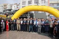 KÜLTÜR BAKANı - Yöresel Ürünler Ve Zeytinyağı Festivali Yapıldı
