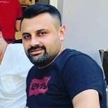 BAYRAM ÖZÇELİK - AK Parti'li Eski Başkan Trafik Kazasında Öldü