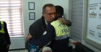 ABDİ İPEKÇİ - Fatih Altaylı o polisten özür diledi