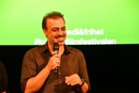 SERMİYAN MİDYAT - İsveç Komedi Festivali 'Ay Lav Yu' Filmiyle Kapandı
