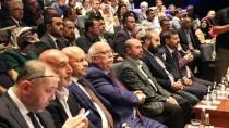 YEŞILAY - Sigaraya Karşı Yeni Kamu Spotları Hazırlanacak