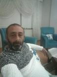 Sinop'ta Silahlı Çatışma Açıklaması 1 Ölü, 1 Yaralı