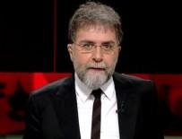 KÜLTÜR BAKANı - Ahmet Hakan'dan flaş CHP iddiası