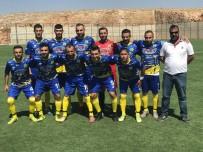 Arazilerini Satıp Futbol Takımı Kurdular