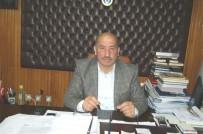Eynesil Belediye Başkanı Somuncuoğlu'na 'Kişisel Verileri Hukuka Aykırı Olarak Ele Geçirmek' Suçundan Hapis Cezası