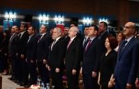 KAMU ÇALIŞANI - Kılıçdaroğlu'ndan Emeklilikte Yaşa Takılanlarla İlgili Açıklama