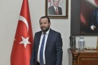 TÜRKÇE EĞİTİMİ - KMÜ'de Türkçe Eğitimi Anabilim Dalı Kuruldu