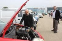 Kredi Faizlerinin Artması İkinci El Otomobil Piyasasını Vurdu