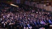 YÜKSEK ÖĞRETİM - MSKÜ'de Akademik Yıl Açılış Töreni
