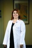 ÇAMLıCA - Rahim Ağzı Kanseri Ve Belirtileri
