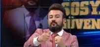 SİGORTA PRİMİ - Sosyal Güvenlik Uzmanı Erhan Nacar'dan İşveren Ve Patronlara Çağrı Açıklaması