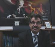 Ticaret İl Müdürlüğü Sosyal Medya Paylaşımlarını İhbar Olarak Alıyor
