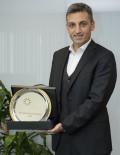 HALKLA İLIŞKILER - Turkcell IPRA'dan 'Altın Ödüller'le Döndü