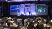 İMAR VE KALKINMA BANKASI - Uluslarası 22. Türkiye İç Denetim Kongresi