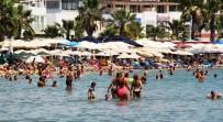 TRAFİK SORUNU - 2019 Yaz Sezonunda Turizm Patlaması Olacak