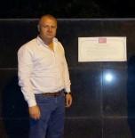 Asimder'den Ermeniler'den Özür Dileyen Yazar Kemal Çetin'e Tepki