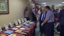 MİLLİ KÜTÜPHANE - 'Bağdat, Osmanlı Ve Türkçe Belgelere Ev Sahipliği Yapıyor'