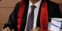 DURSUN ÇIÇEK - 'Balyoz' Hakiminin FETÖ Davasında Mütalaa Açıklandı