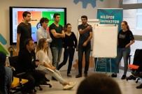 Bozbey Açıklaması 'Gençler Stratejik Planlama Süreçlerinde Yer Almalı'