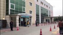BURSA DEVLET HASTANESI - Bursa'da Bebek Ölümüne Soruşturma