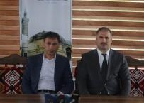 PERSPEKTIF - Diyarbakır Dünyaya Açılıyor
