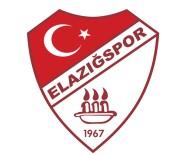 KOMBİNE BİLET - Elazığspor'dan Ücretsiz Passolig