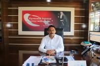 Erzincan'da 'Ailemle Öğreniyorum' Adlı Proje Hayata Geçiyor