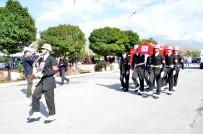 Erzincan'da Bedelli Askerlik Yapan Piyade Er Hayatını Kaybetti