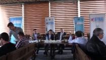 Farklı Ülkelerden Bilim Adamları Ve Akademisyenler Diyarbakır'da Buluşacak