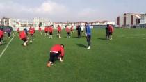 'Gençlerbirliği Maçını Mutlaka Kazanmamız Gerekiyor'