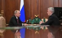KıRıM - Putin Açıklaması 'Sivastopol Her Zaman Rusya'nın Parçası Olmuştur'