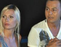 SERDAR ORTAÇ - Serdar Ortaç'tan boşanma açıklaması