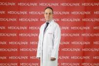 GRİP - Soğuk Havalarda Romatizma Hastalarına Öneriler