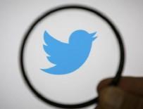 RADYO PROGRAMCISI - Twitter 'komplo teorisyeninin' hesaplarını kapattı