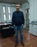 BÜYÜK ANADOLU - 9 Ayda 27 Kilo Verdi