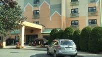 NEW JERSEY - ABD'de Rehabilitasyon Merkezinde 6 Çocuk Öldü