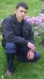Aksaray'daki Amca Yeğen Cinayetinde İkinci Gözaltı