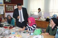 Aksaray Kültürü Kitre Bebekte Yaşatılıyor
