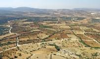 ALI ASLAN - Arazi Yolları Açıldıkça Çiftçinin Yüzü Gülüyor