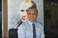 DEVLET OPERA VE BALESI - Başkan Uysal'dan Antalya'ya Davet