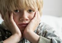 SABAH KAHVALTISI - Çocuklardaki Öfkenin Gizli Sebebine Dikkat