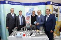 MOTORLU TAŞIT - Eskişehir Dünyaya Açılıyor