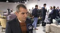 REJİM KARŞITI - İranlı İş Adamları ABD Yaptırımlarının Etkili Olduğu Görüşünde