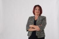 İLKAY - Karaburun'a Hukukçu Kadın Başkan Aday Adayı
