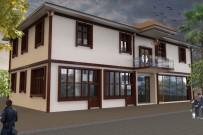 BİLGİ EVLERİ - Kemalpaşa'da 6'Incı Bilgi Evi Açılıyor