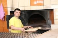 FIRINCILAR - Niğde'de Ekmeğe Zam Yok, Gram Düştü
