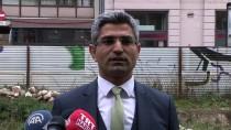 MEZAR TAŞLARı - Saraybosna'daki Kalın Hacı Ali Camisi'ni TİKA Ayağa Kaldıracak