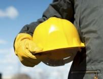 TÜRKIYE ELEKTRIK İLETIM - Taşeron işçilere kadro müjdesi