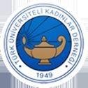 Türk Üniversiteli Kadınlar Derneği Kırşehir'de Şube Açıyor