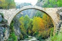 Vali Salim Demir, 'Egenin İncisi Uşak, Turizm Alanında Ülkenin Parlayan Yıldızı Olacak'